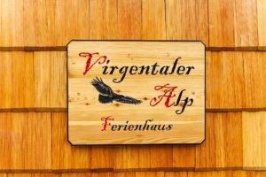 ferienhaus_virgentaler_alp_31